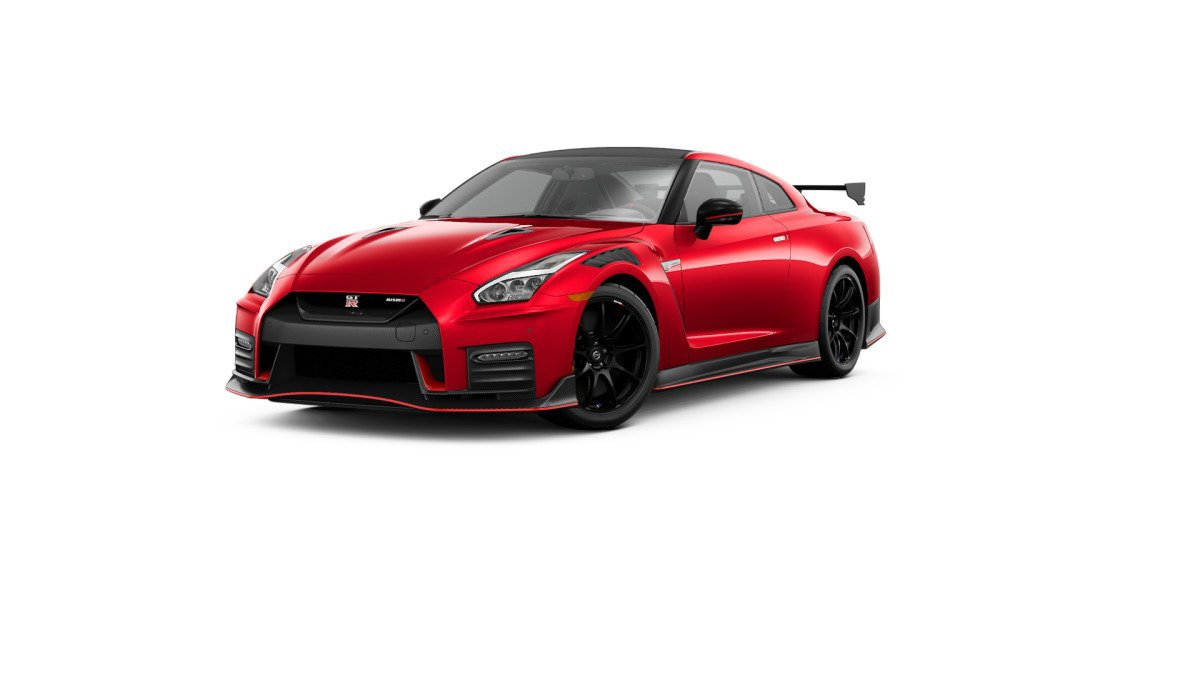 2021 nissan gt-r nismo full specs, features and price