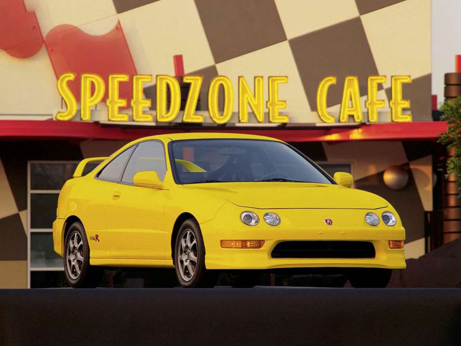 Here S The Problem With Bringing Back The Acura Integra Carbuzz