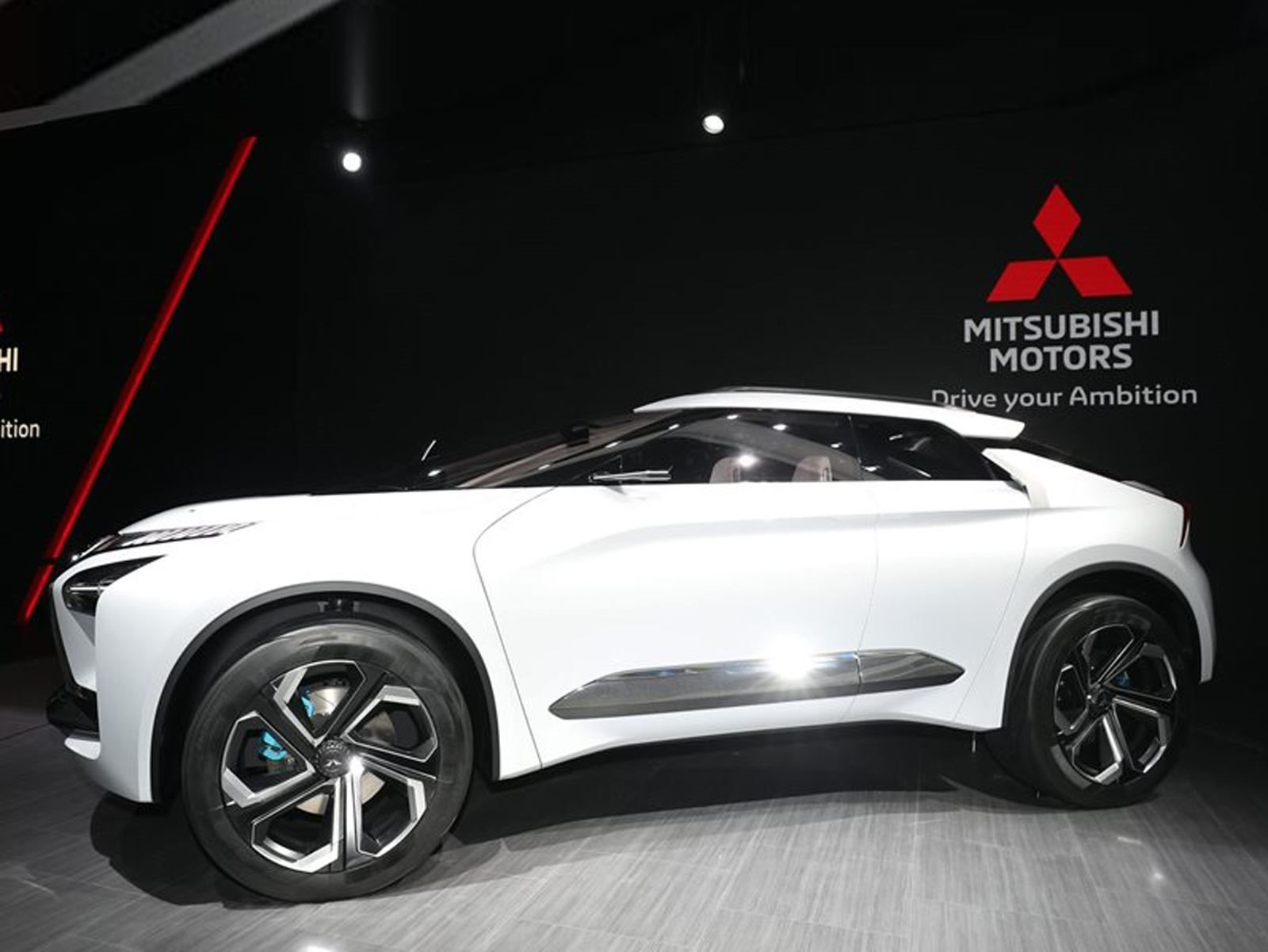 Here's What Mitsubishi Has Planned Through 2021 | CarBuzz