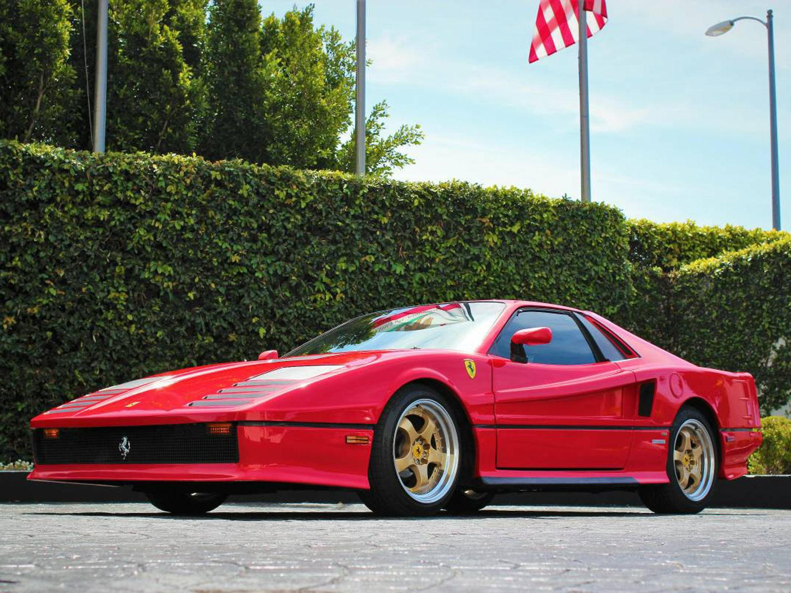 Fake Supercars For Less Than $30,000 | CarBuzz