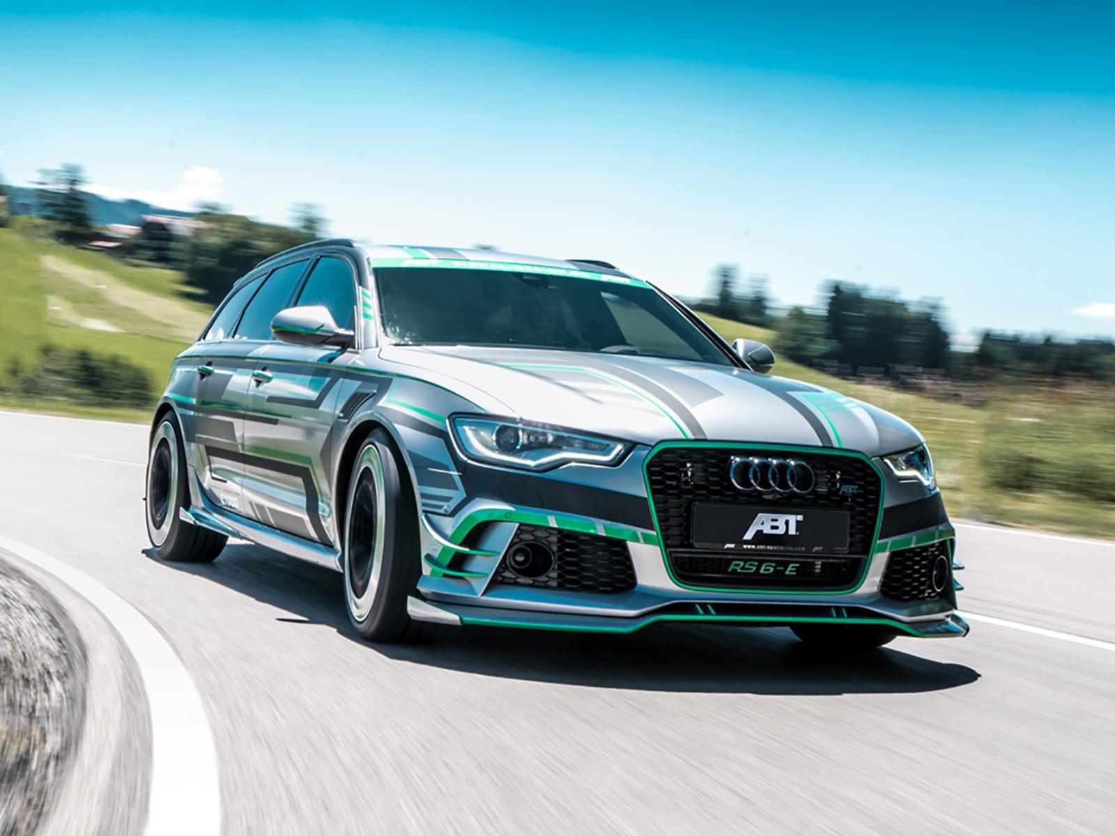 Kekurangan Audi 1000 Top Model Tahun Ini
