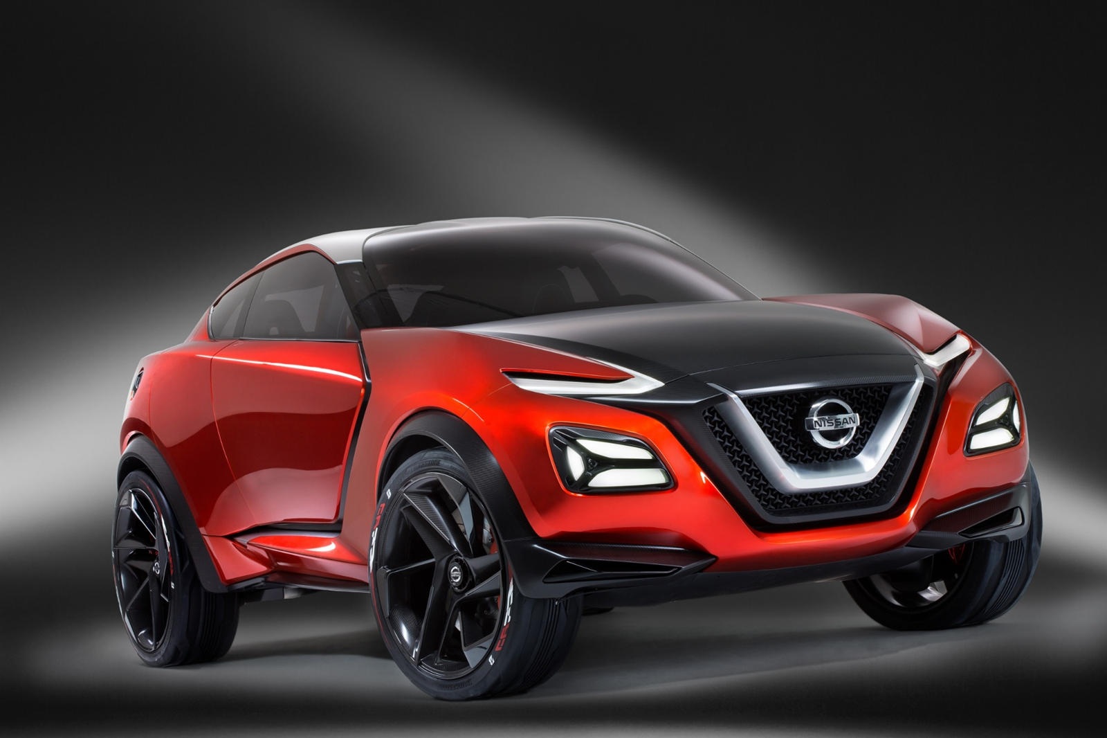 The Nissan Juke May Not Stay Dead For Long Carbuzz