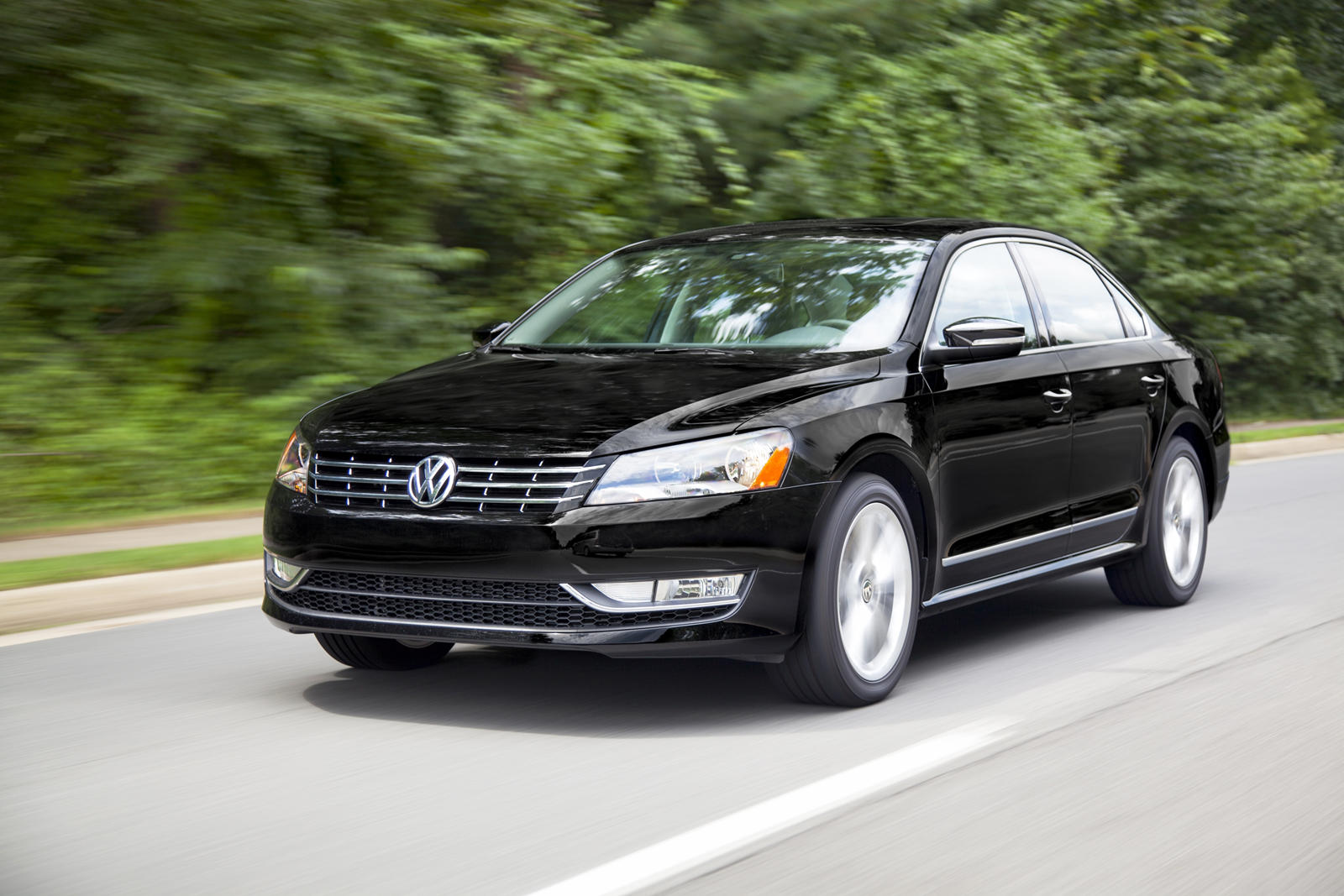 Here S What Happened To Those Volkswagen Diesel Buyback Cars Carbuzz