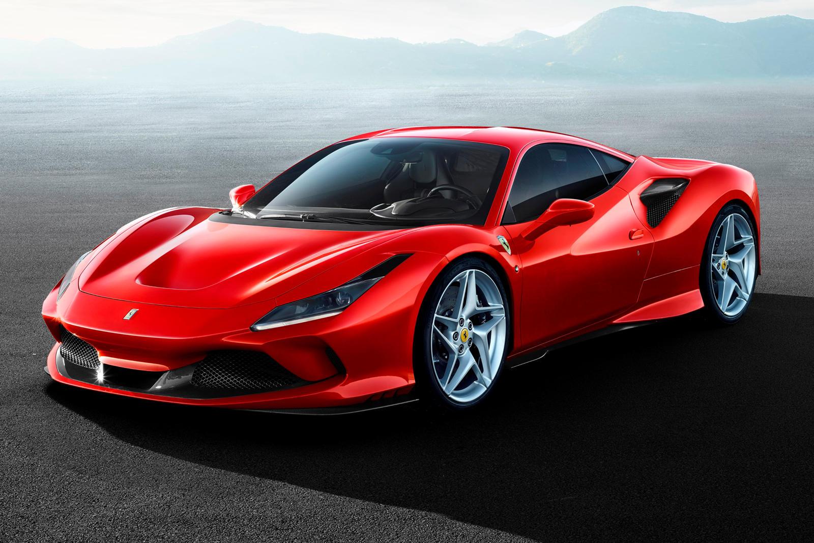 Wish Galactictechtips Xyz الصور والأفكار حول Ferrari Car 2020 Models