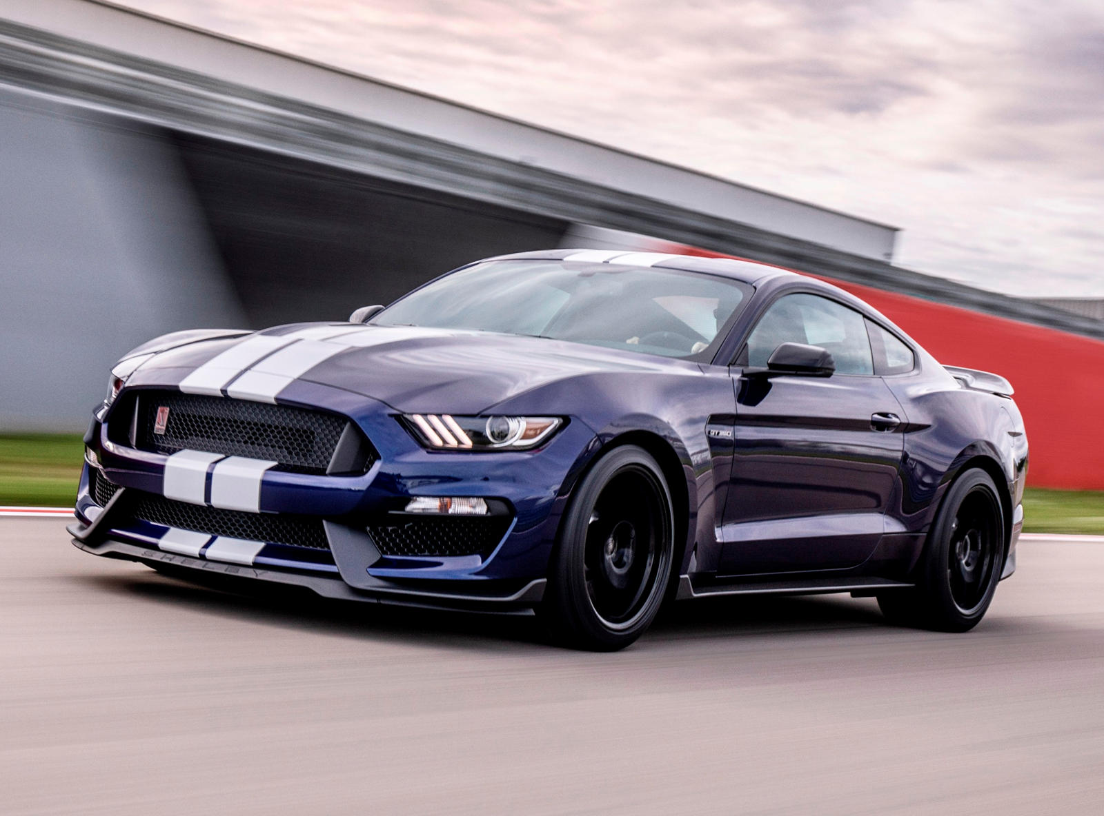 2021 Ford Mustang Redesign, Engine & Drivertrain >> Next Generation Ford Mustang Will Be Dodge Challenger Big