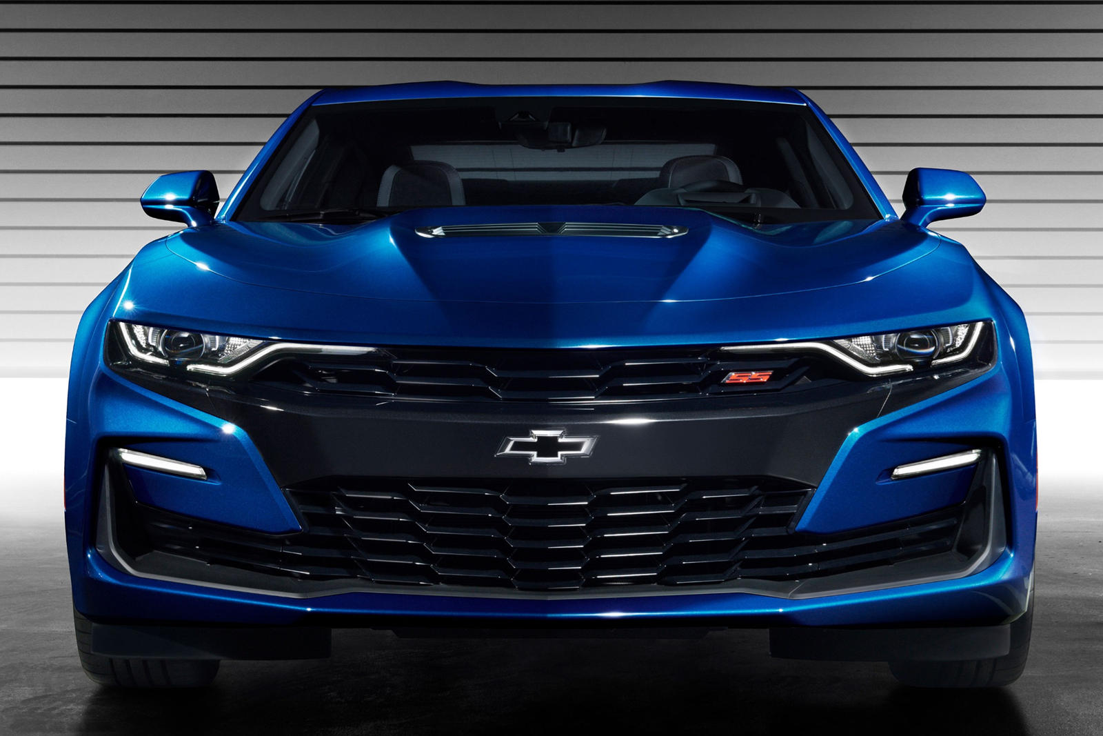 Chevrolet Camaro And Corvette Owners Are Having A Major
