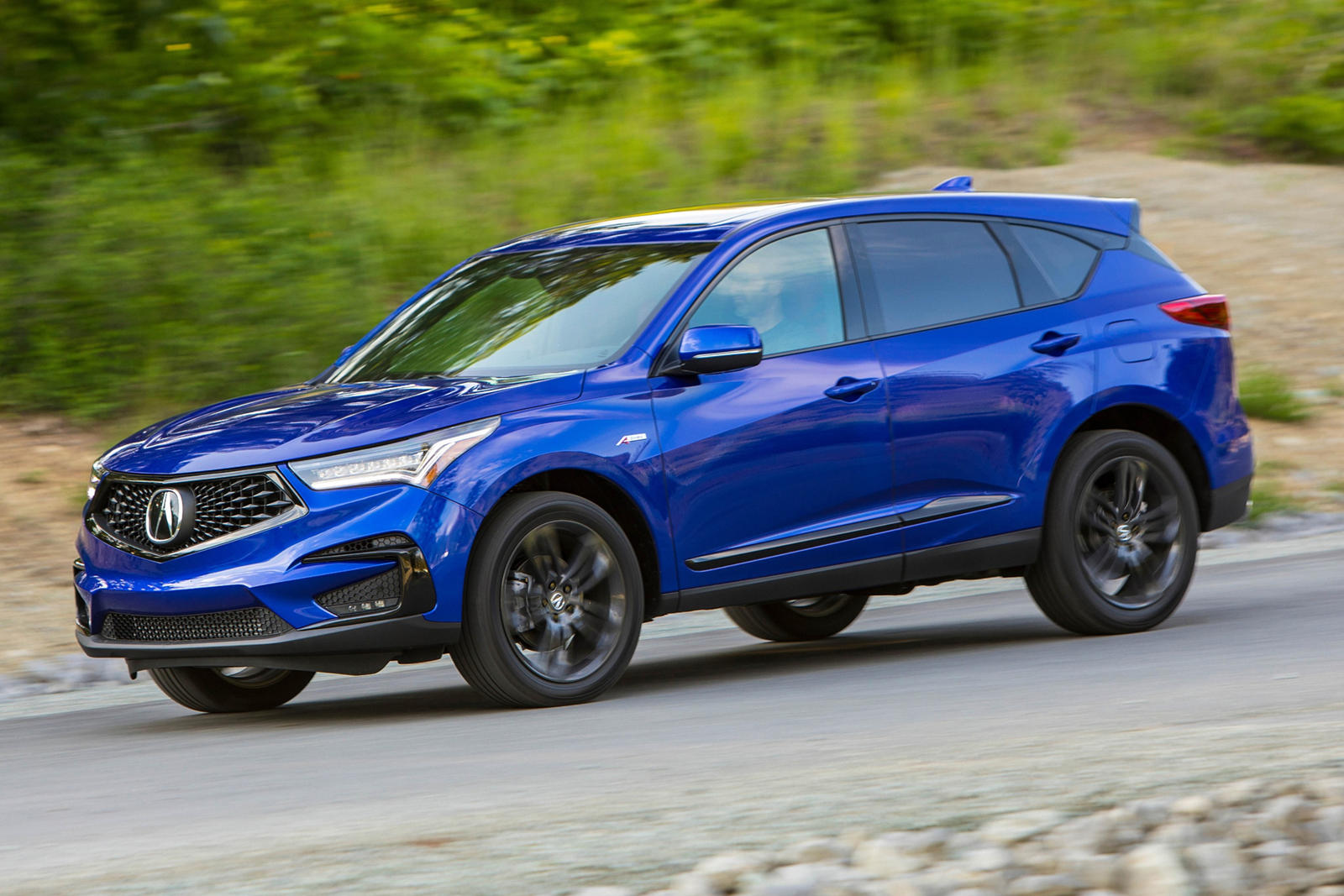 2020 Acura RDX: Changes, Specs, Price >> 2020 Acura Rdx Pricing Announced Carbuzz
