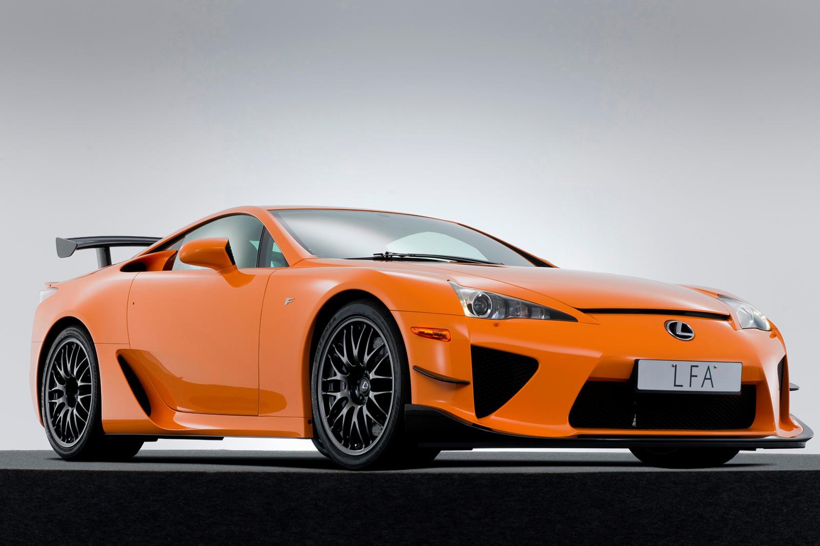 2012 lexus lfa  review  trims  specs  price  new interior features  exterior design  and