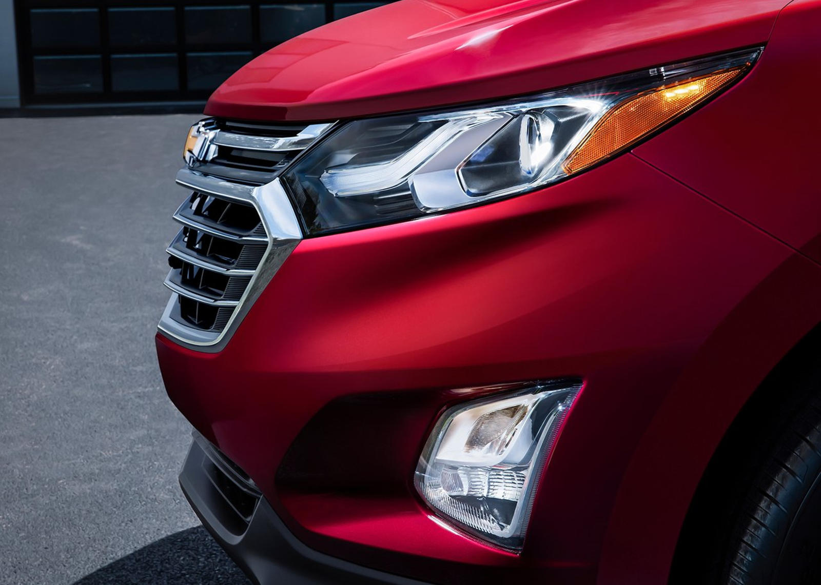 Chevrolet Offering Major Discount For An Already Hot-Seller