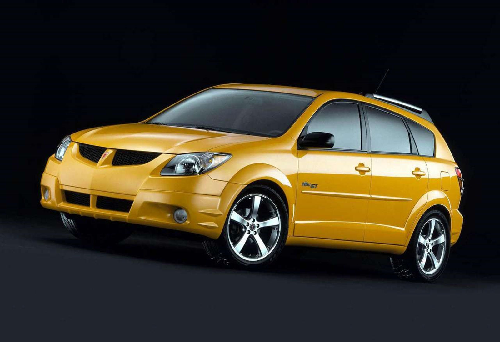 This Is The Closest Thing You Can Get To A Lotus Wagon