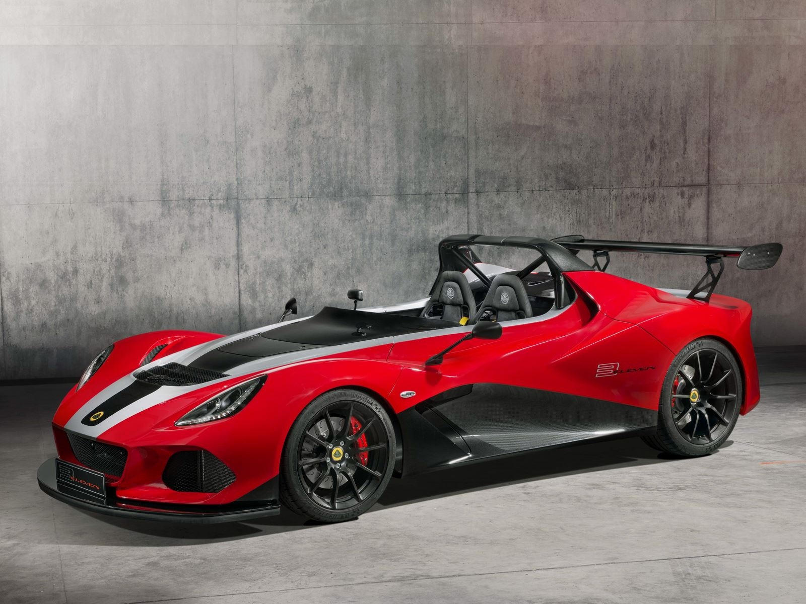 Lotus Wants To Help Other Carmakers Improve Handling