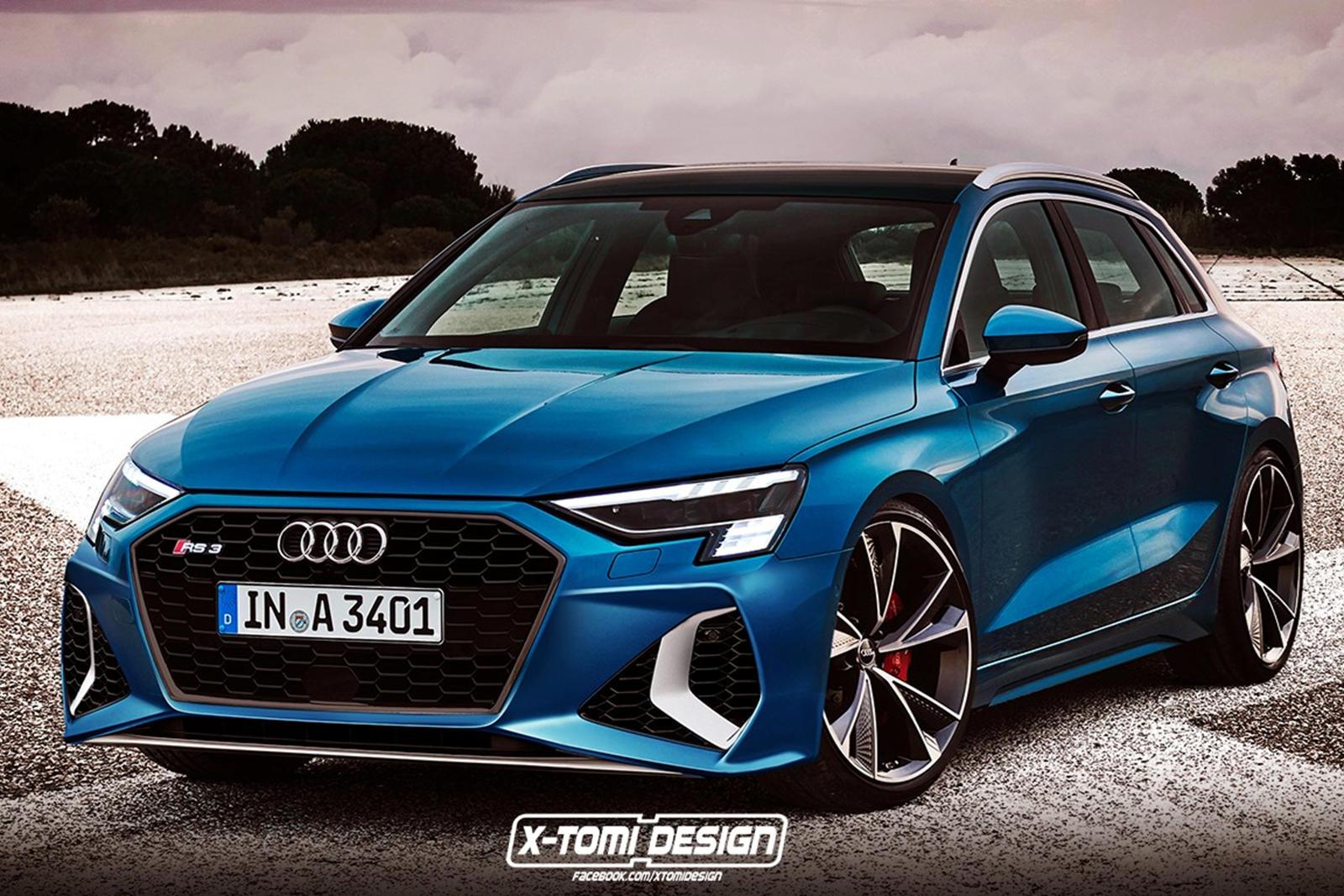 Kelebihan Kekurangan Audi R3 Harga