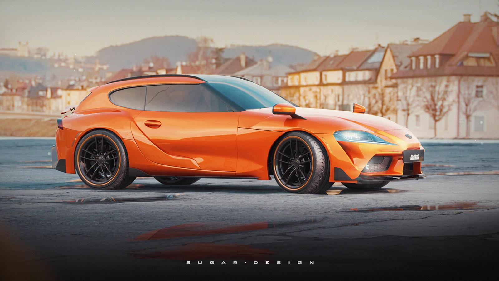 Kelebihan Kekurangan Toyota Su Review