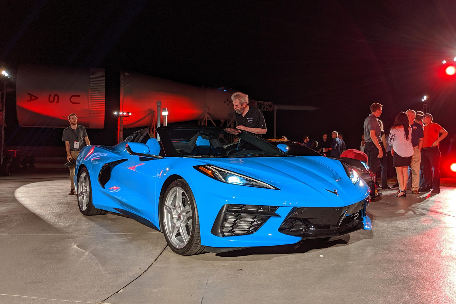 Minar bitcoins 2021 corvette betting advice soccer forum