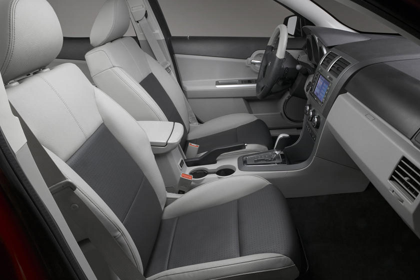 2010 Dodge Avenger Review Trims Specs Price New Interior Features Exterior Design And Specifications Carbuzz