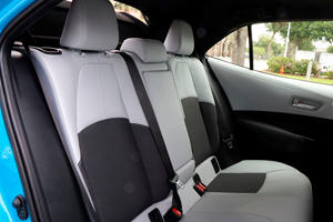 toyota hatchback 2019 price
