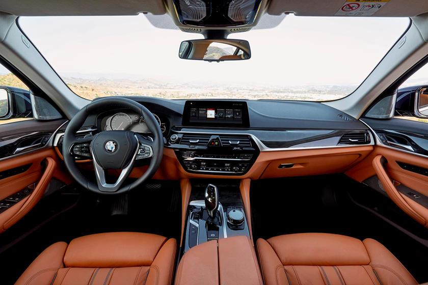 2020 bmw 5 series sedan review trims specs price new interior features exterior design and specifications carbuzz 2020 bmw 5 series sedan review trims