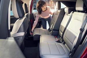 2020 ford escape hybrid price