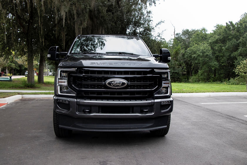 2020 ford f 250 super duty exterior photos carbuzz 2020 ford f 250 super duty exterior