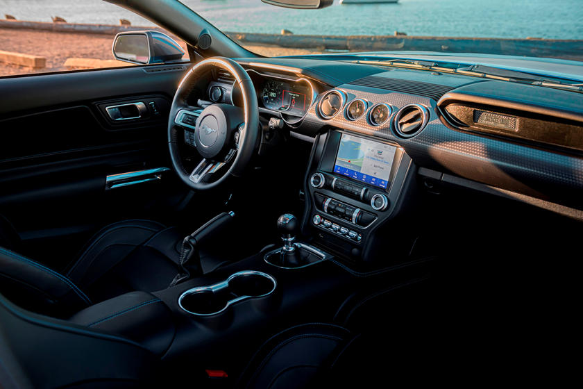 2020 ford mustang convertible review trims specs price new interior features exterior design and specifications carbuzz 2020 ford mustang convertible review