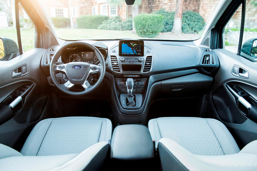 2020 ford transit connect passenger wagon review trims specs price new interior features exterior design and specifications carbuzz 2020 ford transit connect passenger