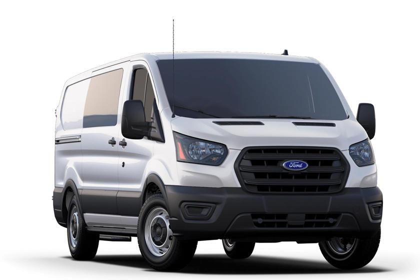 2020 ford transit crew van review trims specs price new interior features exterior design and specifications carbuzz 2020 ford transit crew van review