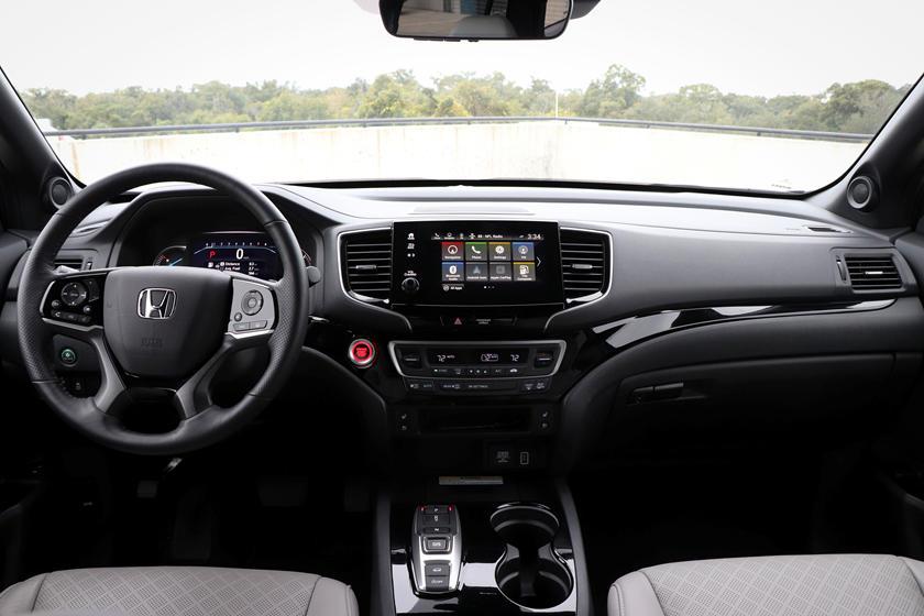 2020 honda passport review trims specs price new interior features exterior design and specifications carbuzz 2020 honda passport review trims