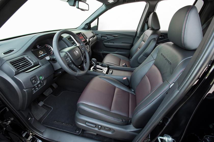 2020 honda ridgeline review trims specs price new interior features exterior design and specifications carbuzz 2020 honda ridgeline review trims