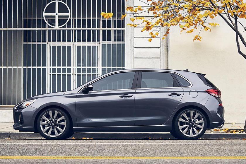 2020 hyundai elantra gt review trims specs price new interior features exterior design and specifications carbuzz 2020 hyundai elantra gt review trims