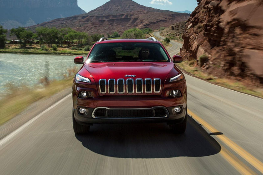 2020 jeep cherokee: review, trims, specs, price, new
