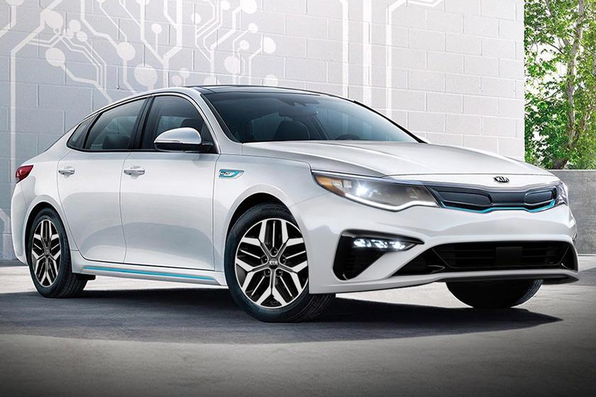 2020 kia optima hybrid review, trims, specs and price