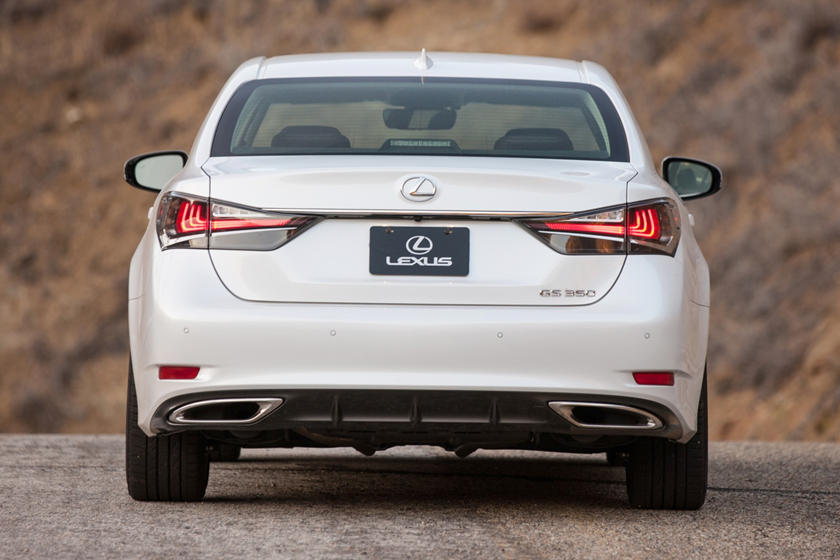 2020 lexus gs review trims specs price new interior features exterior design and specifications carbuzz 2020 lexus gs review trims specs