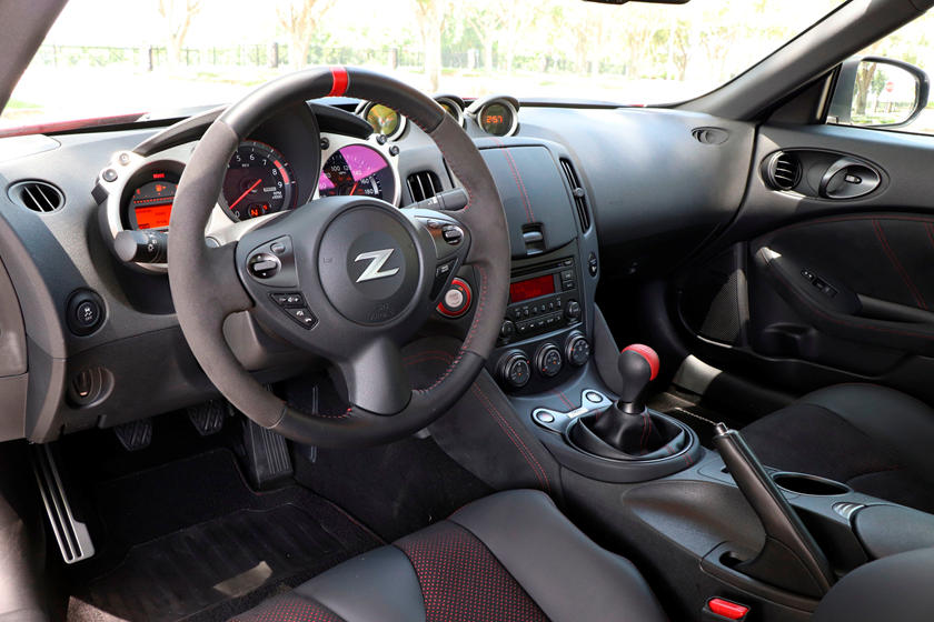 2020 nissan 370z coupe review trims specs price new interior features exterior design and specifications carbuzz 2020 nissan 370z coupe review trims