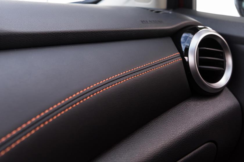 2020 Nissan Versa Sedan Review, Trims, Specs and Price ...