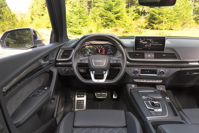 Audi Cup 2021