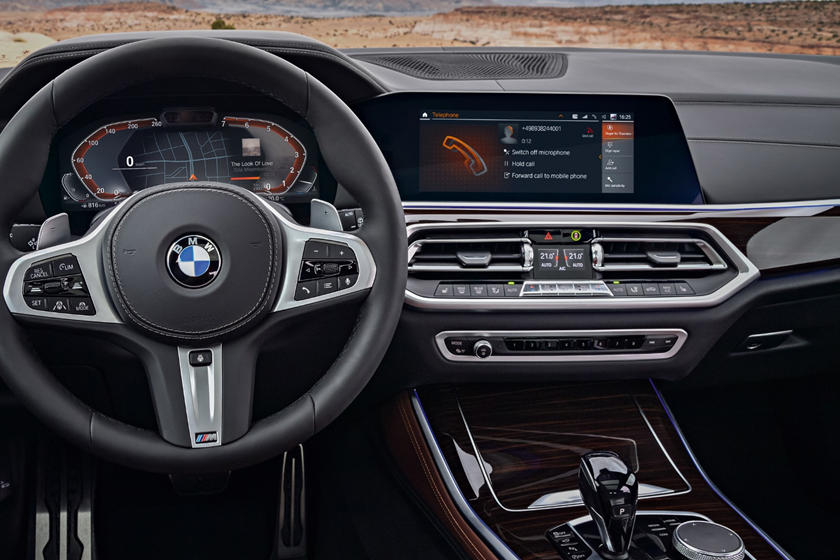 2020 BMW X5 Review  New Model BMW X5 SUV Generations - Price, Trims, Specs, Ratings in USA