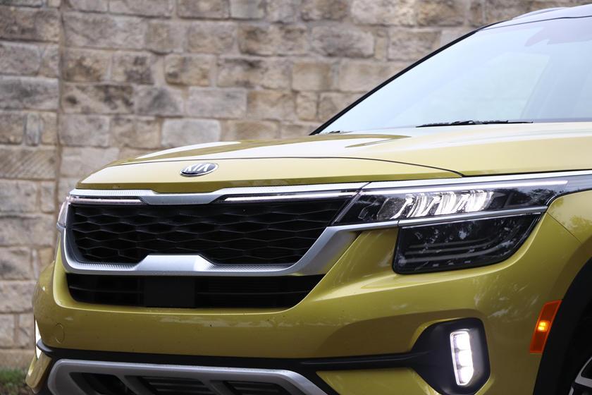 2021 kia seltos review trims specs price new interior