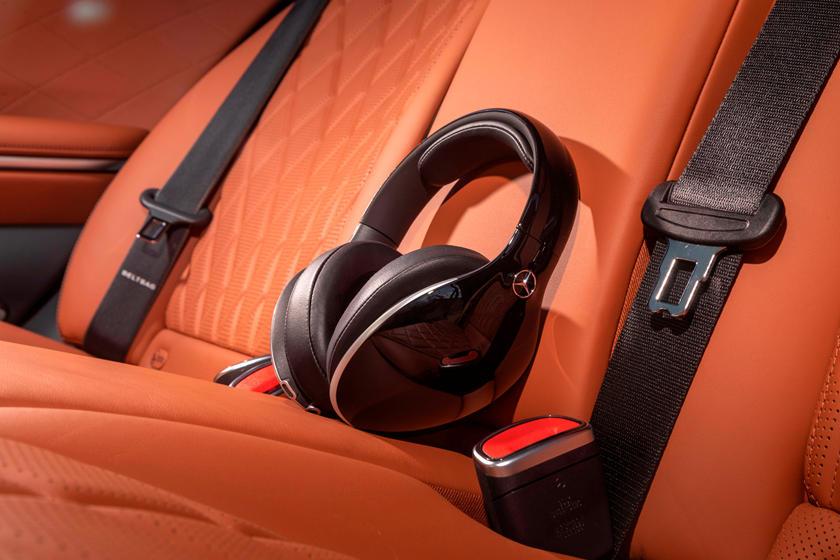 2021-mercedes-benz-s-class-sedan-carbuzz-862299.jpg