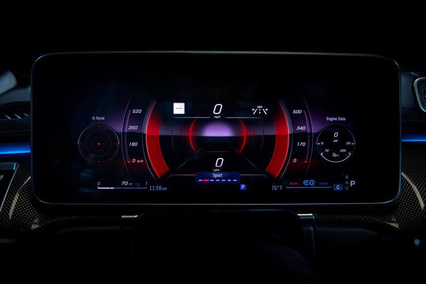 2021-mercedes-benz-s-class-sedan-carbuzz-862315.jpg