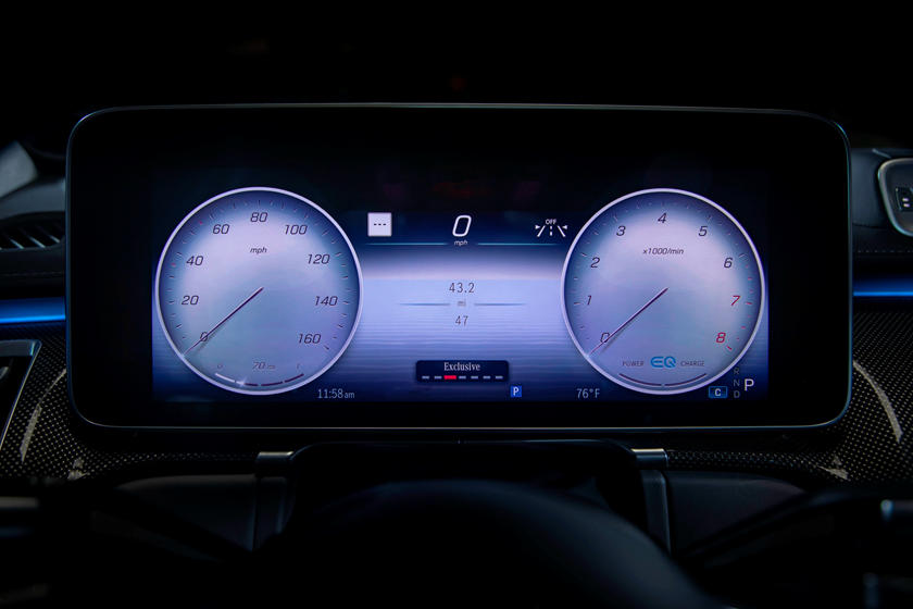 2021-mercedes-benz-s-class-sedan-carbuzz-862317.jpg
