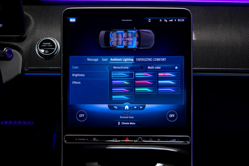 2021-mercedes-benz-s-class-sedan-carbuzz-862322.jpg