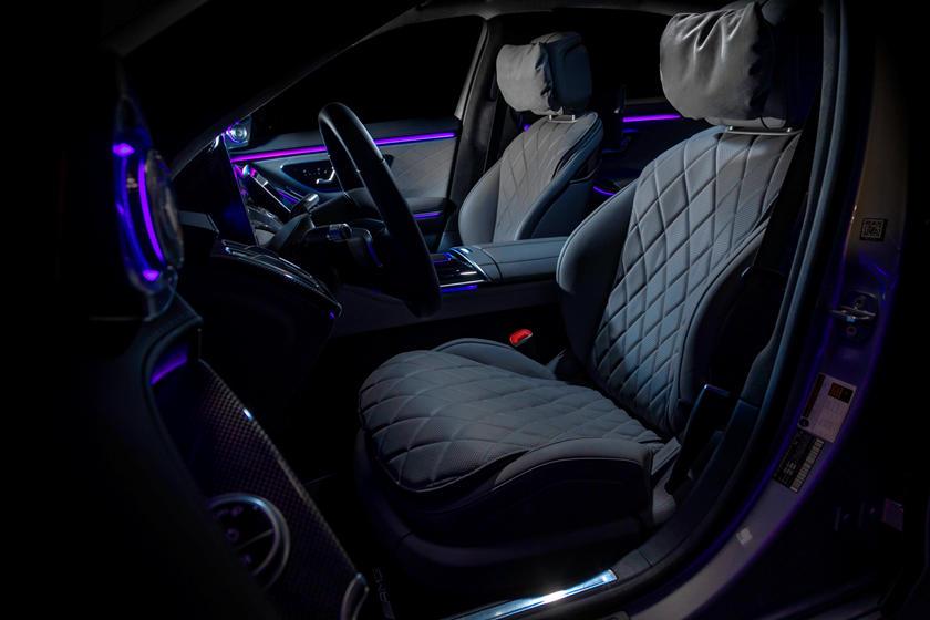 2021-mercedes-benz-s-class-sedan-carbuzz-862324.jpg
