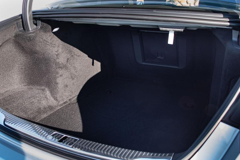 2021-mercedes-benz-s-class-sedan-carbuzz-862348.jpg