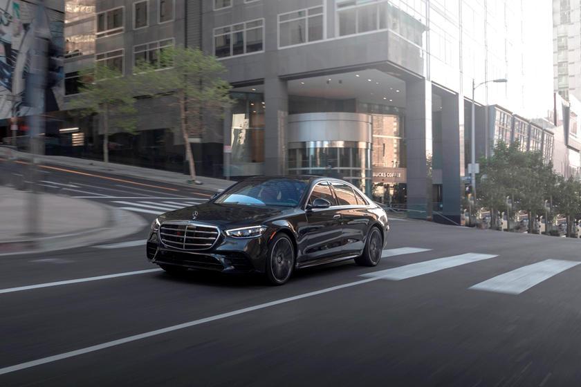 2021-mercedes-benz-s-class-sedan-carbuzz-862542.jpg