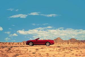 Continental GTC is a New Bentley Era