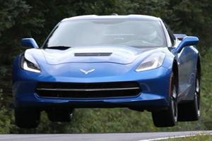Chevrolet News - 212 | CarBuzz