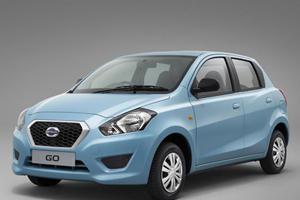 Datsun Aims To Be Hyundai/Kia of Russia, Brazil, and India