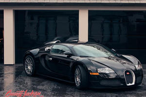 A-List Celebrity Cars Coming to Auction