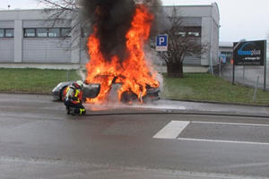 Porsche Freezes 911 GT3 Deliveries After Repeated Fires