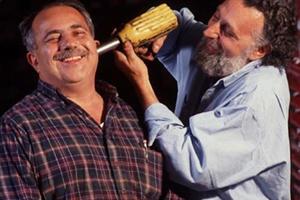 """Tom Magliozzi of """"Car Talk"""" Fame Has Passed Away"""